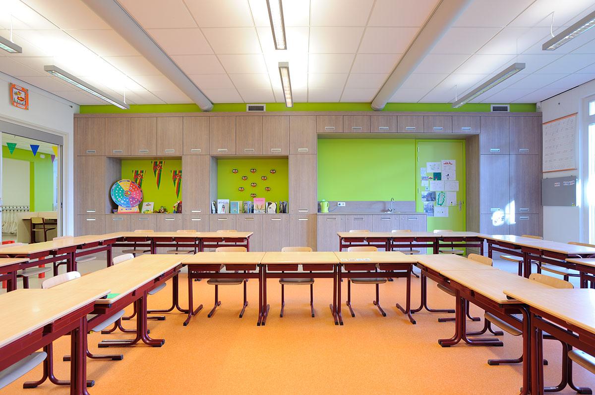 Basisschool foto 2