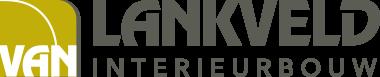Van Lankveld Logo